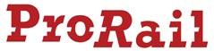 logo-pro-rail